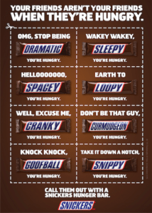 Snickers-EatASnickers