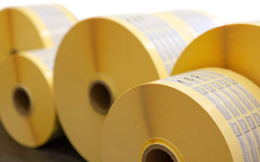 Manage your print runs for flexibility and profit