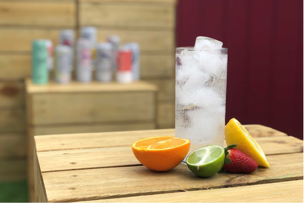 Ready-to-Drink Cocktails: An Opportunity to Elevate Your Brand